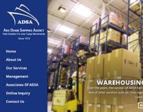 ADSA-Shiping-Agency