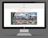 The Fabienne Spahn Website