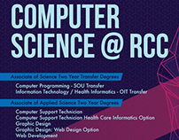 RCC Computer Science Banner Submission