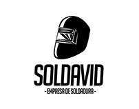 SOLDAVID