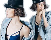 Bello Magazine September 2014