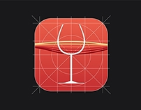 Jaja App Design