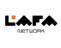 Lafa Network