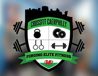 Crossfit Caerphilly