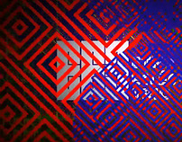 EE3 Spot / Motion Graphic
