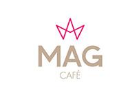 MAG Café