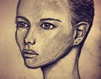 Drawings as of Late