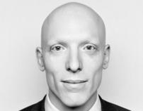 Corporate/ NY forum speakers