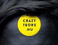 CrazyTours.hu