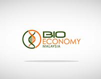 Bioeconomy Malaysia Infographic