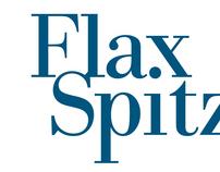 Flax Spitzen