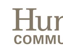 Hunt Communication