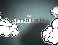 After Lilly Title Sequence