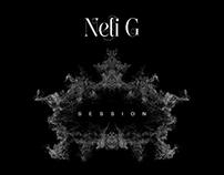 Neli G Live Session