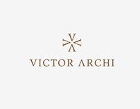 Victor Archi
