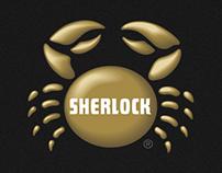 Sherlock L'antivoleur