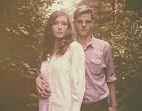 Alice & Thomas