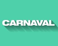 Carnaval Fields