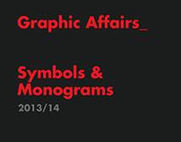 Symbols & Monograms 2013/2014