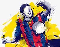 Súper B - FC Barcelona