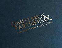 Gmiterko & Partners - Lawyers office