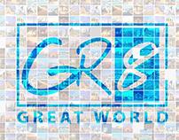 GR8 WORLD