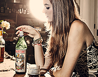ADV Martini Rachele