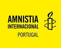 AMNISTIA INTERNACIONAL - Face to Face