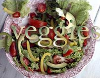 S54_SaladVeggies2014A