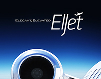 ElJet Private Charters
