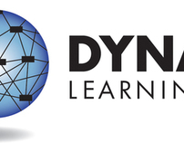 Dynamic Learning Maps Project
