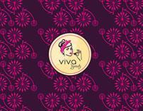 Viva Beauty Packaging