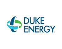 Digital Marketing Platform and Campaign for Duke Energy