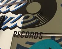 Delta Breeze Records