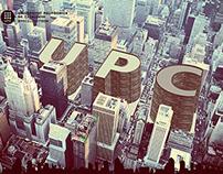 Ciutat UPC