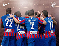 Levante UD Squad Numbers