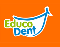 EDUCODENT - Campaign