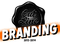 Studio Outline Branding