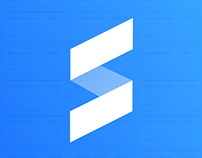 Stockflare - Find New Ideas