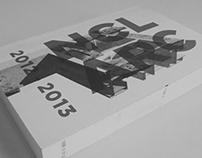 NCL ARC - 2013