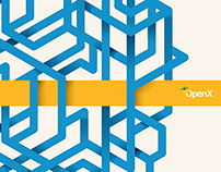 OpenX Adweek Proposal Illustration