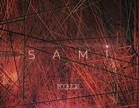 "Nïats - ""Sami"" (Official Music Video)"