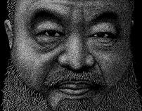 Ai Weiwei - Point Art