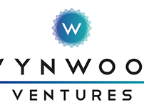 Wynwood Ventures