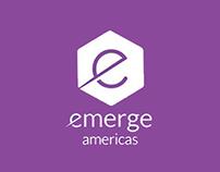 Emerge Americas - Miami