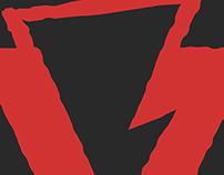 Brain Vacation Logo