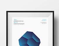Año Internacional de la cristalografía
