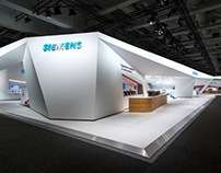 Siemens at IFA 2014