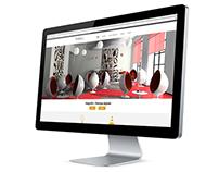Italgrafix - New Website
