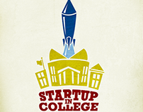 ASES - Startup in College